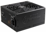 Sursa Super Flower Leadex II Gold, 80 Plus Gold, 850W (Negru)
