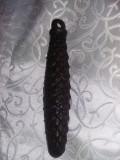 CONTRAGREUTATE Pendula,ceas de perete cu 3 greutati,nemtesc ,cu cuc si muzicant