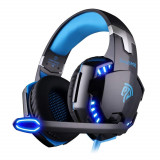 EasySMX Stereo Gaming (NOU)