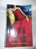 carti Vintage,Lot 6 carti de colectie,Roman DRAGOSTE-Romantice,Tr.GRATUIT