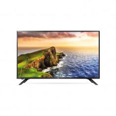 Televizor LG LED 43 LV300C 109cm Full HD Black