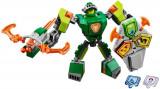 LEGO 70364 Battle Suit Aaron