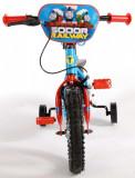 Bicicleta pentru baieti Thomas 12 inch