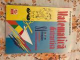Matematica distractiva Viorel George Dumitru