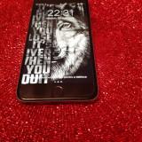 IPhone 6S Plus 16GB, Argintiu, Neblocat