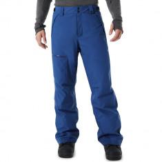 Pantaloni Oakley Ski Insulated 10K/2L Dark Blue