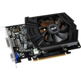 Placa video Asus geforce gtx