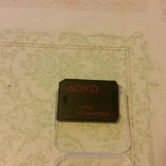 vand card ps vita , sd2vita ,slotcard micro sd pina la 128 gb