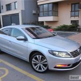 Volkswagen CC R Line 2015 Variante Auto +/-diferenta, PASSAT, Motorina/Diesel, Berlina