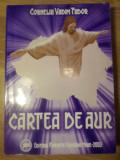 CARTEA DE AUR - CORNELIU VADIM TUDOR