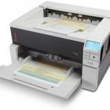 Scaner Scanner Kodak i3400, USB 2.0, 90 ppm, 600 dpi,Sigilat