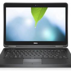 "Laptop Dell 14"" Latitude E5440 Intel i5-4300U 1,9 Ghz/4gb ddr3/hdd 320/dvd/14"", Intel Core i5, 4 GB, 320 GB"