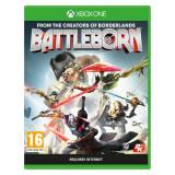 Battleborn /Xbox One