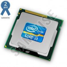 Procesor Intel Core I3 7100 3.9GHz, LGA1151, Kaby Lake