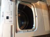 Uscător rufe - import Germania - vând sau schimb cu masina de spălat
