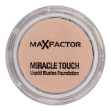 Makeup Max Factor Miracle Touch Dama 11,5ML