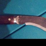 Kukri nepal 8 inch