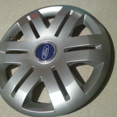 capace roti  ford r16