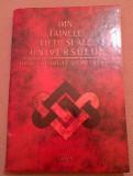 Din Tainele Vietii Si Ale Universului - Prof. Scarlat Demetrescu, Alta editura, 1998