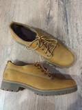 LICHIDARE STOC ! Pantofi dama TIMBERLAND Earth Keepers originali noi piele 38