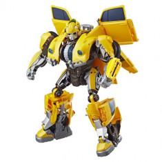 Robot Transformers Power Charge Bumblebee, Hasbro