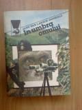 z2 IN UMBRA OMULUI - JANE VAN LAWICK-GOODALL
