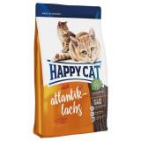 Happy Cat Supreme Adult, Somon de Atlantic, 300 g