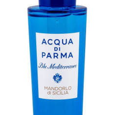 Apa de toaleta Acqua di Parma Blu Mediterraneo Mandorlo di Sicilia U 30ML