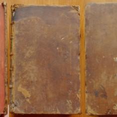 Dictionar istoric ; Istoria Patriarhilor , imparatilor si regilor , 1758