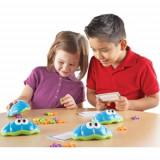 Joc matematic - Scoici de mare, Learning Resources