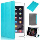 Husa iPad mini 4 + folie + stylus, 7.9 inch, Apple