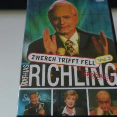 Richling -special - 3 dvd, Altele