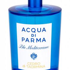 Apa de toaleta Acqua di Parma Cedro di Taormina U 150ML Tester