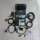 MB STAR C5 cu laptop cf19 Software full cu 250GB SSD