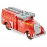 Locomotiva Motorizata Trackmaster Thomas and Friends Flynn, Mattel