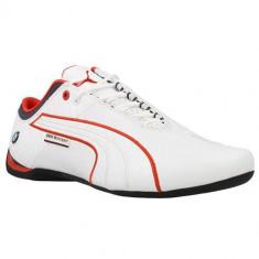 Pantofi Barbati Puma Bmw MS Future Cat 30556702