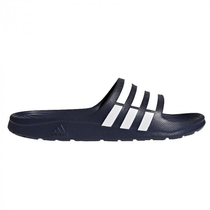 Slapi Adidas Duramo Slide - Slapi Originali - G15892