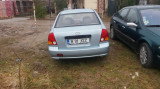 Masină, ACCENT, GPL, Berlina