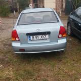 Masină, ACCENT, GPL, Berlina