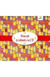 Pachet Craciun CD7: Povesti si colinde cu CD