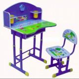 Birou si scaunel pentru pitici!!!