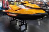 PROMOTIE Sea-Doo GTI SE 130 2018