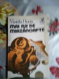 Mai sus de miazanoapte-Vintila Horia, Alta editura