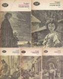 Victor Hugo - Mizerabilii ( 5 vol. )