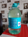 Vand tuica din prune