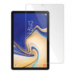 "Folie de protectie Samsung Galaxy Tab S4 10"" AKASHI Clear"