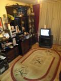 PARTICULAR 2 camere apartament VAND vanzare PANTELIMON Cora, Etajul 4