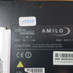 Bottom Case Notebook Fujitsu Siemens Amilo M1420 (13738)
