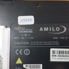 Bottom Case Notebook Fujitsu Siemens Amilo M1420 (13738)