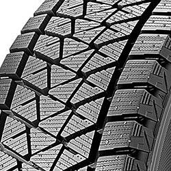 Cauciucuri de iarna Bridgestone Blizzak DM V2 ( 255/55 R19 111T XL ) foto